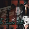 The Rise and Times of the Dresden Dolls